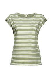 T-Shirts ESPRIT