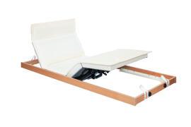 Matratzen-Untergestelle Schramm