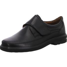 Slipper Schuhe Sioux