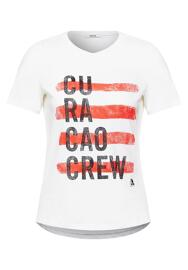 T-Shirts CECIL GmbH