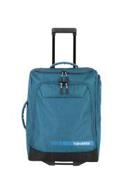 Reisetaschen travelite