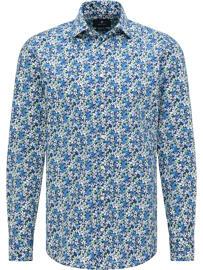 Hemden Pierre Cardin