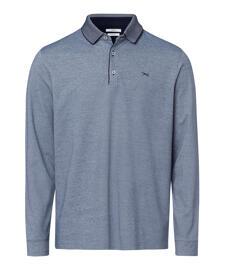 Sweatshirts BRAX