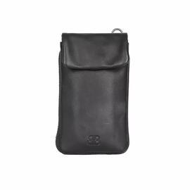 Handtaschen, Geldbörsen & Etuis Bellicci