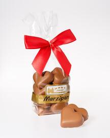 Schokolade Süßigkeiten & Schokolade Mest