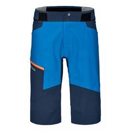Sportbekleidung Ortovox