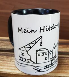 Monheim am Rhein RheinSticker