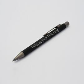 Füller & Bleistifte AUDIO MOBIL