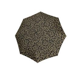 Sonnen- & Regenschirme Reisenthel