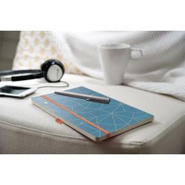 Kalender, Organizer & Zeitplaner Chronoplan