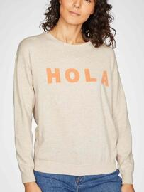 Pullover Thought Clothing