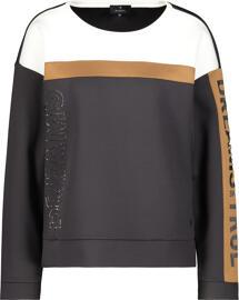 Sweatshirts monari