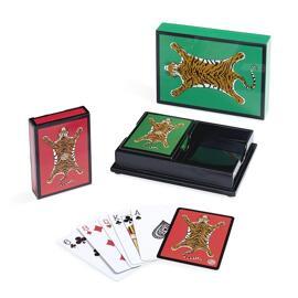 Kartenspiele Jonathan Adler