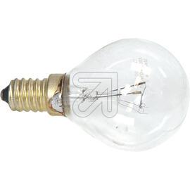 Glühlampen EGB