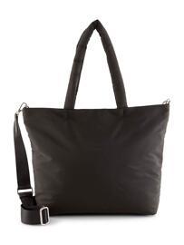 Handtaschen, Geldbörsen & Etuis Denim Tom Tailor
