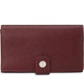Handtaschen, Geldbörsen & Etuis PICARD Lederwaren GmbH & Co. KG