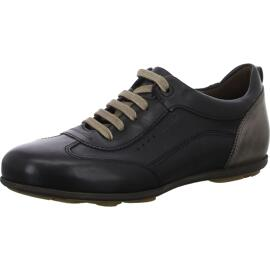 Schnürschuhe Schuhe Lloyd