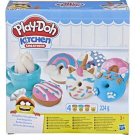 Spielzeuge & Spiele Play-Doh