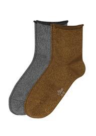 Socken s.Oliver