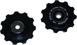 Fahrradbauteile SHIMANO