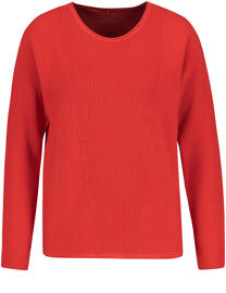 Pullover GERRY WEBER Edition