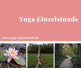 Gesundheit & Schönheit Indoor - Aktivitäten Unterricht & Fortbildung Spirituelles Schwangerschaft & Geburt