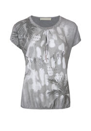 T-Shirts BIANCA Moden GmbH & Co. KG