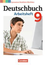 Sprach- & Linguistikbücher Cornelsen