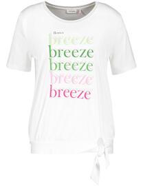 Sweatshirts GERRY WEBER Collection