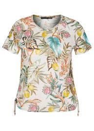 Shirts & Tops LeComte