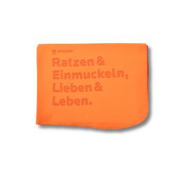 Decken Bochum Marketing