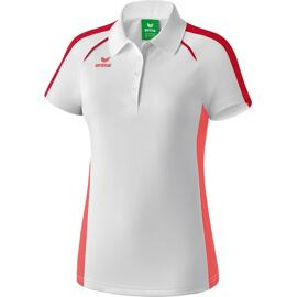 Sport-Poloshirts Erima