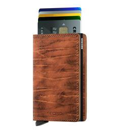 Handtaschen, Geldbörsen & Etuis secrid