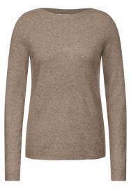 Shirts & Tops CECIL GmbH