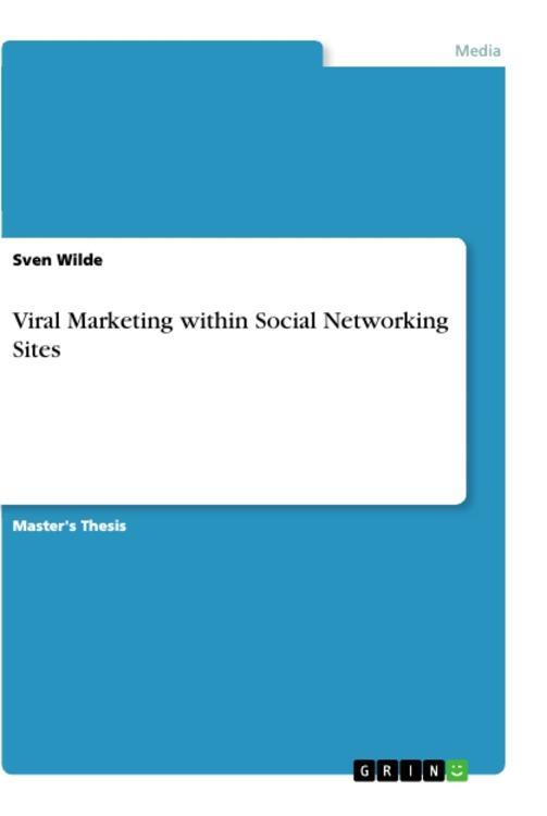 Social-networking-sites für die datierung