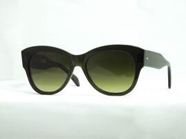 Sonnenbrillen Salt