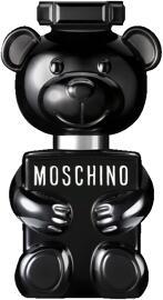 Düfte Moschino