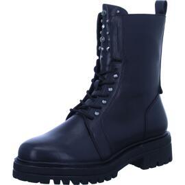 Stiefeletten Schuhe Tamaris