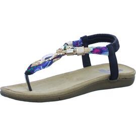 Sandaletten Schuhe Cosmos