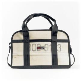 Taschen & Gepäck Feuerwear