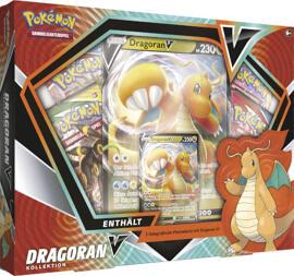 Sammelkarten Pokémon Sammelkarten