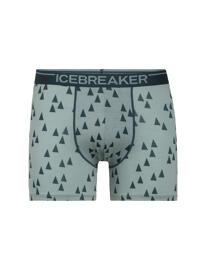 Unterwäsche Icebreaker