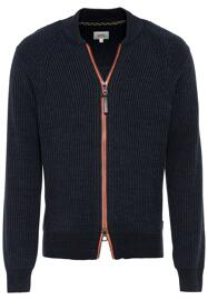 Pullover camel active