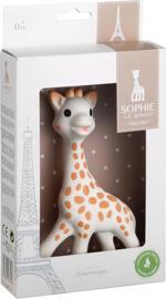 Schnuller & Beißringe Sophie la girafe