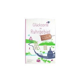Karten, Stadtpläne und Atlanten Droste Verlag