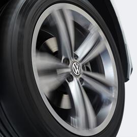 Kfz-Reifenzubehör Volkswagen Zubehör
