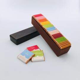 Schokolade Süßigkeiten & Schokolade Neuhaus