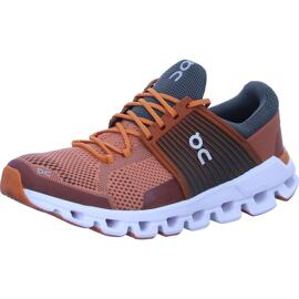 Slipper Schuhe On
