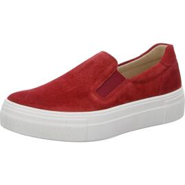 Slipper Schuhe Legero