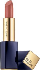 Lippenstift Estée Lauder